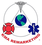 KMA Remarketing Corporation