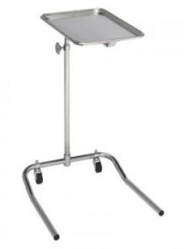 Brewer Instrument Stand