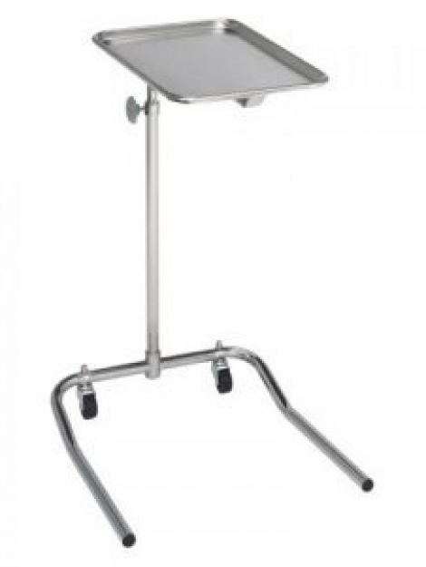 Brewer Instrument Stand