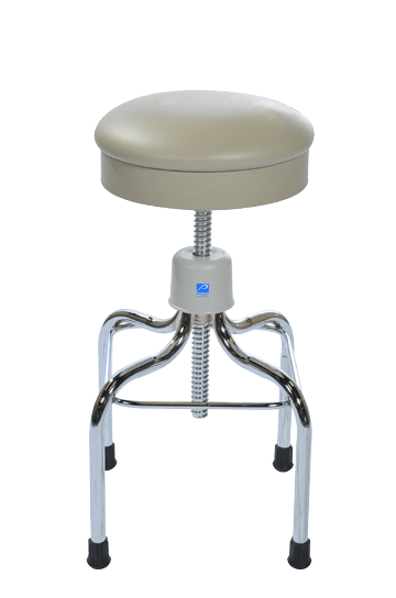 Super Pedigo Operating Room Stool Royal Gamerscity Chair Design For Home Gamerscityorg
